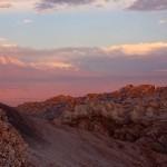 406136 Vulcão Lincancabur atacama 150x150 Paisagens de deserto: fotos