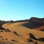 406136 atacama no Chile 150x150 Paisagens de deserto: fotos