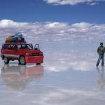 406136 deserto do Sal Boli 150x150 Paisagens de deserto: fotos