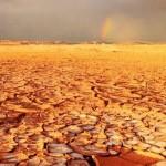 406136 paisagem masi deserta do atacama 150x150 Paisagens de deserto: fotos