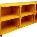 406254 Decoração com material reciclável como fazer 10 150x150 Decoração com material reciclável: como fazer
