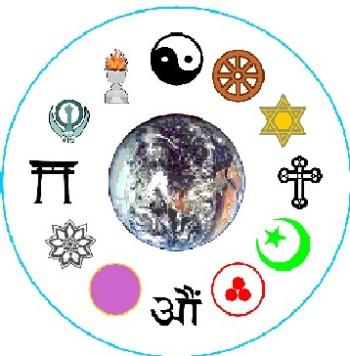 406376 Como respeitar a religião de outras pessoas dicas 1 Como respeitar a religião de outras pessoas: dicas