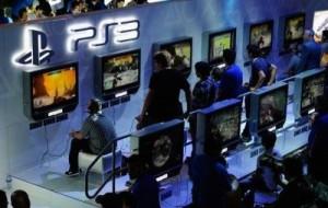 Playstation network Brasil
