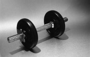 Compulsão alimentar: o que é, tratamento