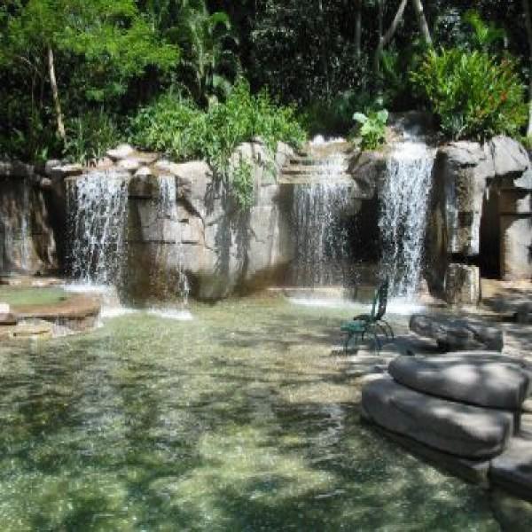 406888 Rio Quente Resort