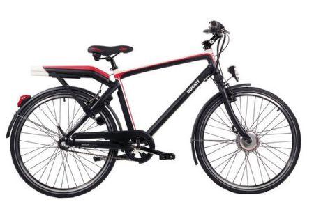 406990 bicicleta eletrica preços onde comprar 1 Bicicleta elétrica: preços, onde comprar