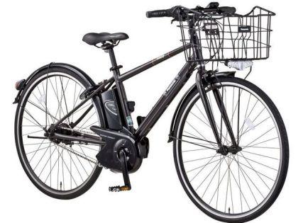 406990 bicicleta eletrica preços onde comprar 2 Bicicleta elétrica: preços, onde comprar