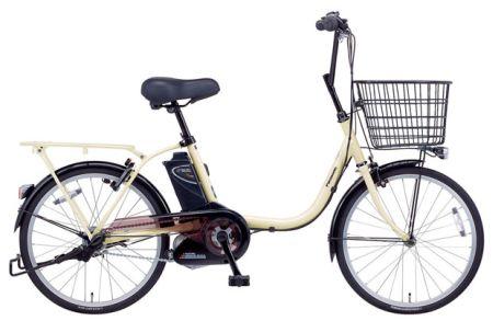 406990 bicicleta eletrica preços onde comprar Bicicleta elétrica: preços, onde comprar