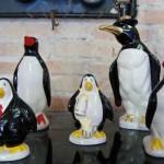 407097 Objetos para decoração retrô 7 150x150 Objetos para decoração retrô