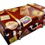 407097 Objetos para decoração retrô 9 150x150 Objetos para decoração retrô