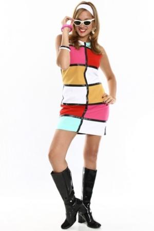 407195 Vestido tubinho dicas como usar 4 Vestido tubinho: dicas, como usar
