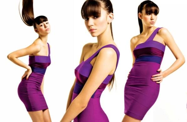 407411 Confira dicas para montar visuais incriveis Cópia Vestidos para baladas: modelos, fotos