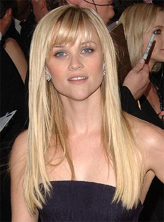 407460 cabelos com franja 3 Cabelos com franjas 2012   Tendências, dicas, fotos