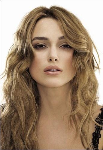 407460 cabelos com franja 7 Cabelos com franjas 2012   Tendências, dicas, fotos