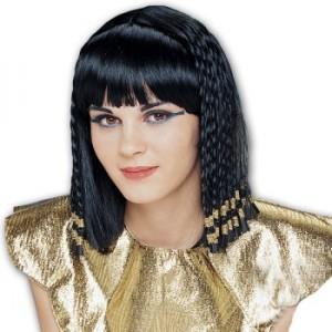 407460 cabelos com franja Cabelos com franjas 2012   Tendências, dicas, fotos