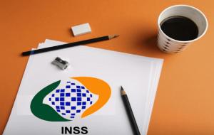 Concurso INSS Médico Perito 2016