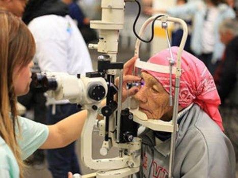 407671 Cirurgias gratuitas de catarata 2012 inscrições Cirurgias gratuitas de catarata 2012: inscrições