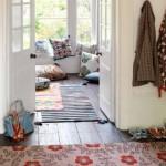 407830 Decoração com almofadas no chão dicas fotos 2 150x150 Decoração com almofadas no chão: dicas, fotos