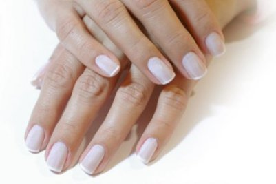 408193 Como pintar as unhas em casa dicas como fazer 4 Como pintar as unhas em casa: dicas, como fazer