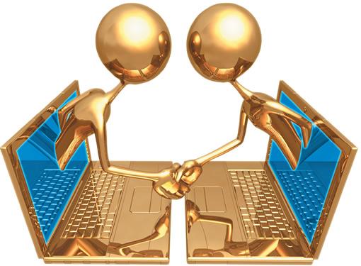 408264 computador Frases de reflexão para status de MSN: dicas