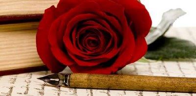 408310 Dia nacional da poesia 14 de marco 14 de março: Dia Nacional da Poesia