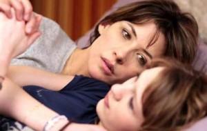Como melhorar o relacionamento com a mãe, dicas