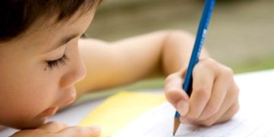 408532 Como motivar os filhos a fazer a lição de casa 1 Como motivar os filhos a fazer a lição de casa