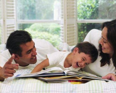 408532 Como motivar os filhos a fazer a lição de casa 3 Como motivar os filhos a fazer a lição de casa