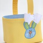 408736 Ideias de embalagens personalizadas para Páscoa 1 150x150 Ideias de embalagens personalizadas para Páscoa