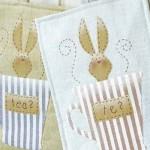 408736 Ideias de embalagens personalizadas para Páscoa 3 150x150 Ideias de embalagens personalizadas para Páscoa