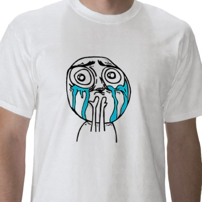 408740 camiseta meme emocionado p235008658024292762zvaj7 400 Produtos dos memes: onde comprar