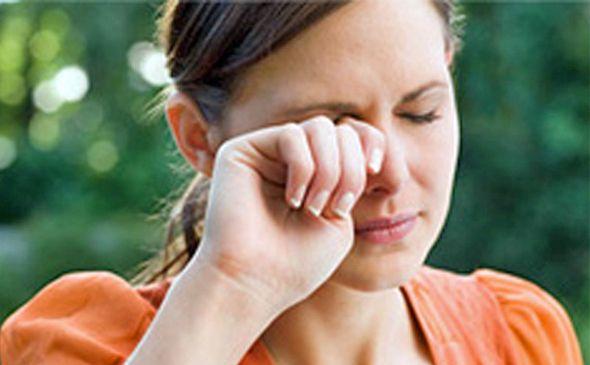 408916 Tercol Terçol: sintomas, como tratar