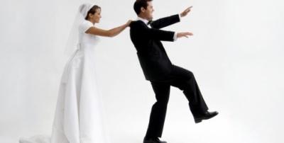 408936 Homem com medo de casar o que fazer 1 Homem com medo de casar: o que fazer
