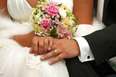 408936 Homem com medo de casar o que fazer 3 Homem com medo de casar: o que fazer