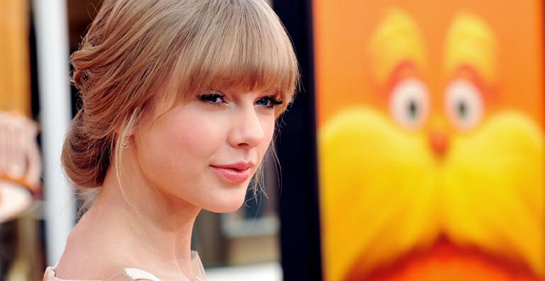 408964 img 372486 taylor swift Taylor Swift é a cantora mais bem paga de 2011