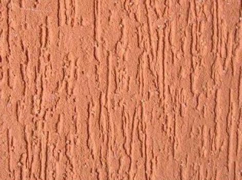 408991 Aprenda a aplicar textura passo a passo 1 Aprenda a aplicar textura: passo a passo