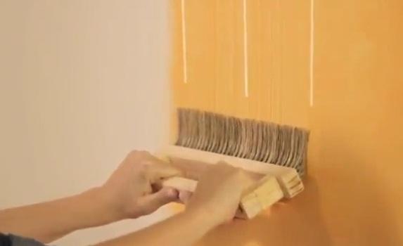 408991 Aprenda a aplicar textura passo a passo Aprenda a aplicar textura: passo a passo