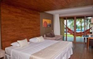 Carmel Charme Resort – Roteiro de viagem, Preços CVC