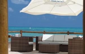 Hotel Praia Bonita Resort – Pacotes de viagens CVC