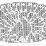 409590 Tapetes de barbante Como fazer 4 150x150 Tapetes de barbante: Como fazer