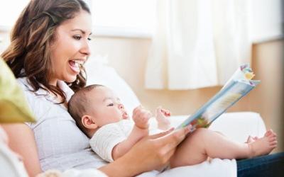 409727 Sites de histórias infantis 3 Sites de histórias infantis