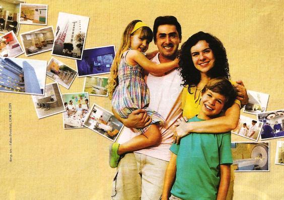 409764 Como planejar um fim de semana com os filhos 1 Como planejar um fim de semana com os filhos
