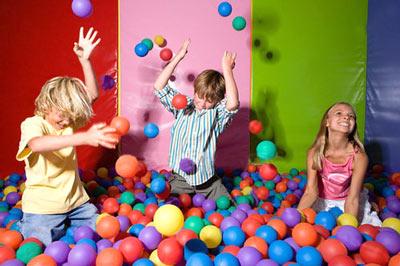 409764 Como planejar um fim de semana com os filhos 2 Como planejar um fim de semana com os filhos