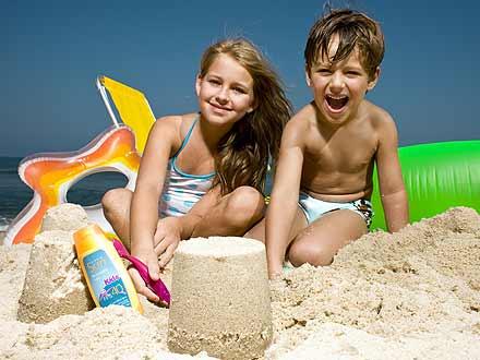 409764 Como planejar um fim de semana com os filhos 3 Como planejar um fim de semana com os filhos