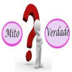 4098 dieta 300x300 Dieta – Mitos e Verdades