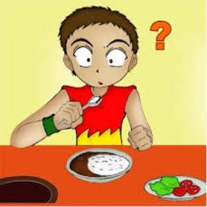4098 dieta1 300x300 Dieta – Mitos e Verdades