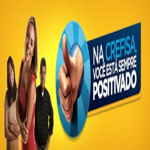 40994 download 2 600x600 Crefisa Financeira: Empréstimo, Credito Pessoal