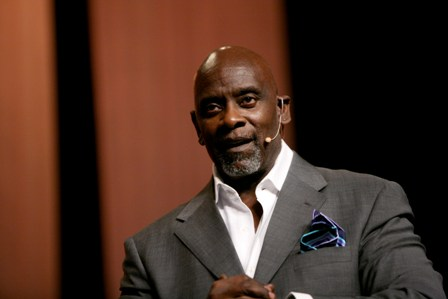 410031 Chris Gardner Chris Gardner frases
