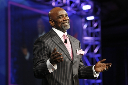 410031 Chris Gardner1 Chris Gardner frases