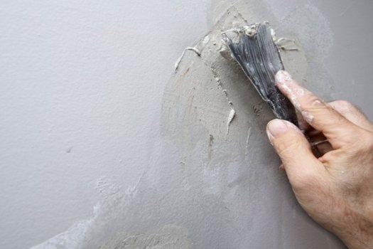410130 Trincas nas paredes o que fazer 1 Trincas nas paredes: o que fazer